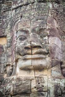 Cambodia #24