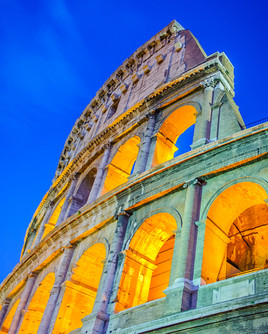 Roma Colloseo.jpg