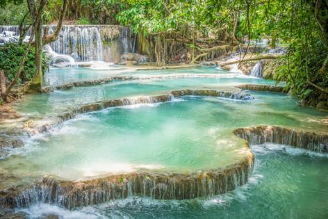 Laos #12