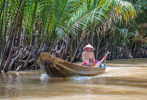 Vietnam-15.jpg