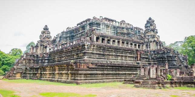 Cambodia #8
