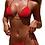 Thumbnail: Tiny bikini