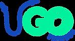 Logo_UGOFITNESS_1000px.png