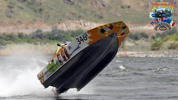 Motonautica (16).jpeg