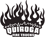 Logo-QT.png