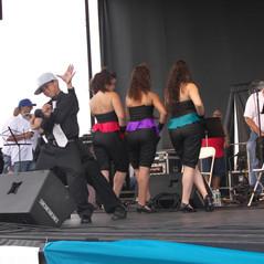 Boricua Festival 2008 (29).JPG