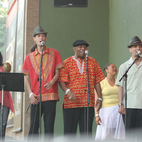 Boricua Festival 2005 (28).jpg