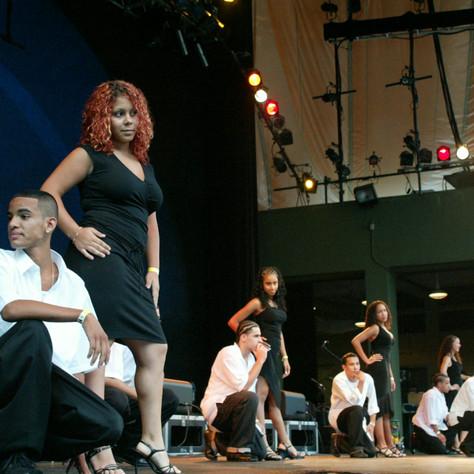 Boricua Festival 2003 (48).JPG