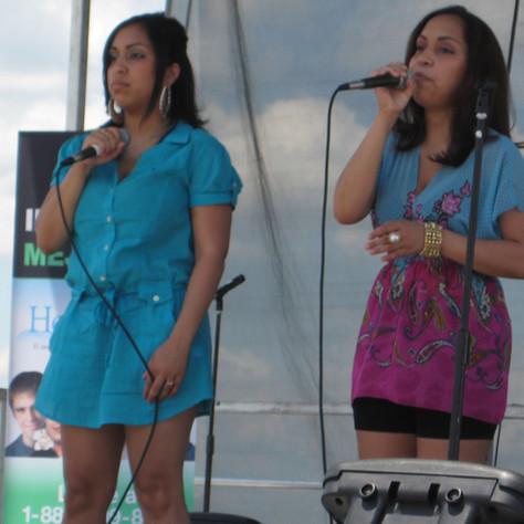 Boricua Festival 2009 (20).jpg