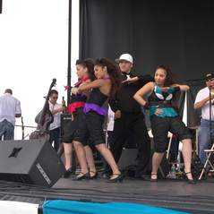 Boricua Festival 2008 (30).JPG