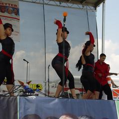 Boricua Festival 2010 (40).JPG