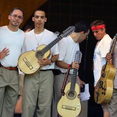 Boricua Festival 2006 (5).JPG