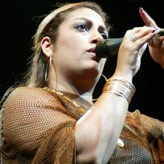 Boricua Festival 2003 (51).JPG