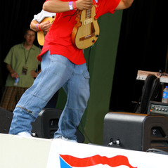 Boricua Festival 2006 (43).JPG