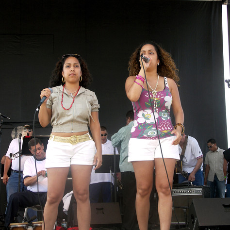 Boricua Festival 2008 (22).JPG