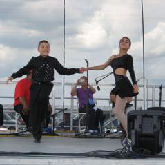 Boricua Festival 2009 (26).jpg