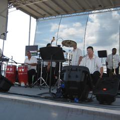 Boricua Festival 2009 (37).jpg
