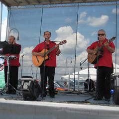 Boricua Festival 2009 (22).jpg