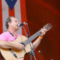 Boricua Festival 2007 (48).JPG