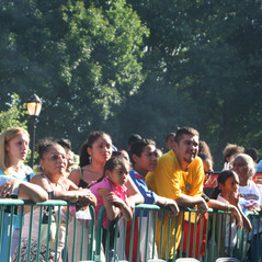 Boricua Festival 2005 (22).jpg