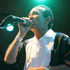 Boricua Festival 2005 (43).jpg