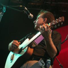 Boricua Festival 2005 (47).jpg