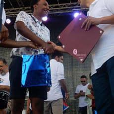 Boricua Festival 2017 photos by Mimi Lopez (48).jpg