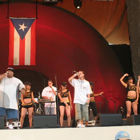 Boricua Festival 2005 (17).jpg