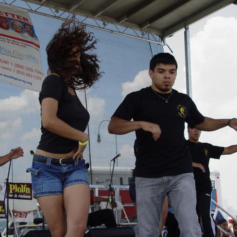 Boricua Festival 2010 (48).JPG