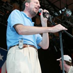 Boricua Festival 2003 (35).JPG