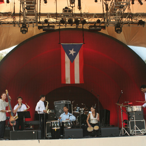 Boricua Festival 2005 (10).jpg