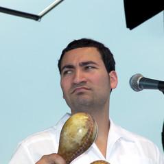 Boricua Festival 2008 (39).JPG