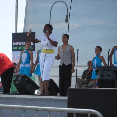 Boricua Festival 2009 (31).jpg
