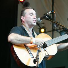 Boricua Festival 2003 (37).JPG