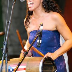 Boricua Festival 2006 (42).JPG