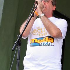 Boricua Festival 2006 (32).JPG