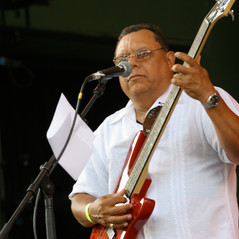 Boricua Festival 2007 (35).JPG