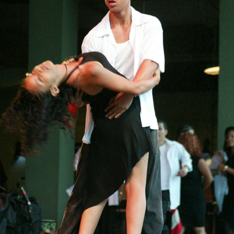 Boricua Festival 2003 (53).JPG
