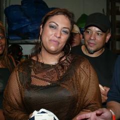Boricua Festival 2003 (7).JPG