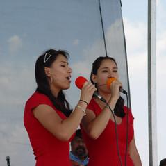 Boricua Festival 2010 (31).JPG