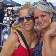 Boricua Festival 2017 photos by Mimi Lopez (60).jpg