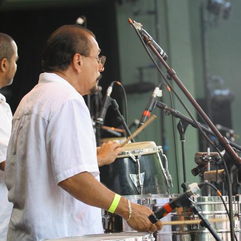 Boricua Festival 2007 (46).JPG