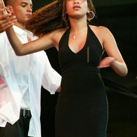 Boricua Festival 2003 (52).JPG