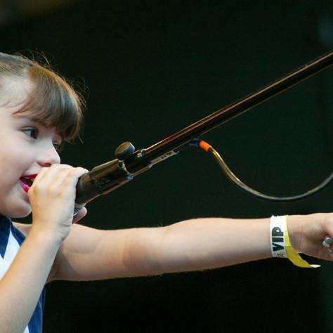 Boricua Festival 2003 (45).JPG