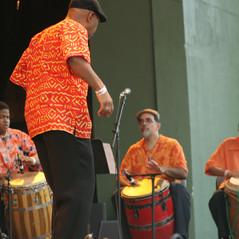 Boricua Festival 2005 (27).jpg