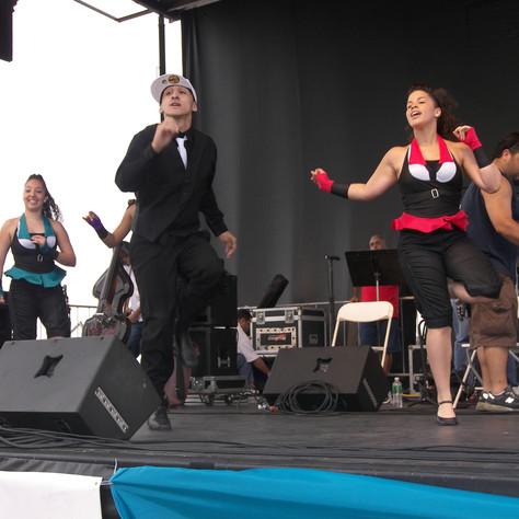 Boricua Festival 2008 (31).JPG