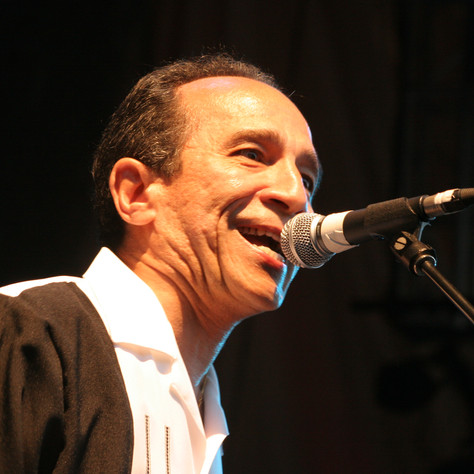 Boricua Festival 2005 (39).jpg
