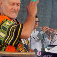 Boricua Festival 2017 photos by Mimi Lopez (69).jpg