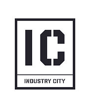 IC logo black.jpg