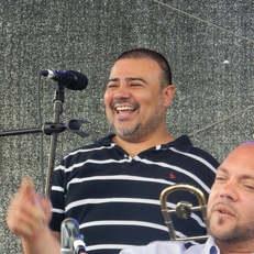 Boricua Festival 2017 photos by Mimi Lopez (54).jpg